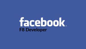 karena virus corona facebook batalkan f8 developer