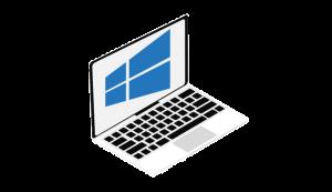 6 software wajib diinstall setelah install ulang Windows 10