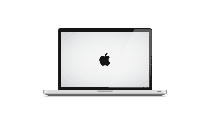 Cara mudah cek serial number MacBook Pro