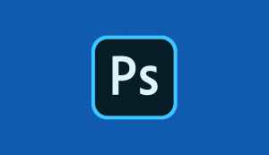Adobe Photoshop Camera rilis resmi