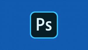 Adobe Photoshop Camera rilis resmi