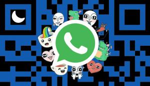 5 fitur terbaru whatsapp tahun 2020