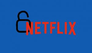 Penikmat Netflix bisa bernafas lega