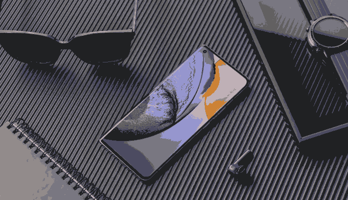 Vivo X50 hadir pada pertengahan Juli