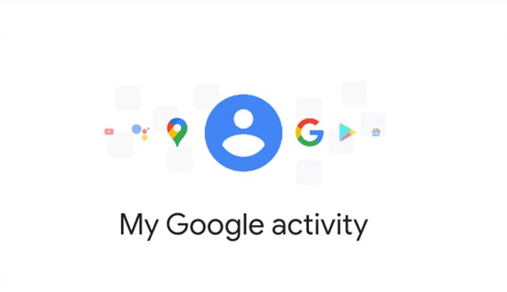 mudahnya hapus google activity