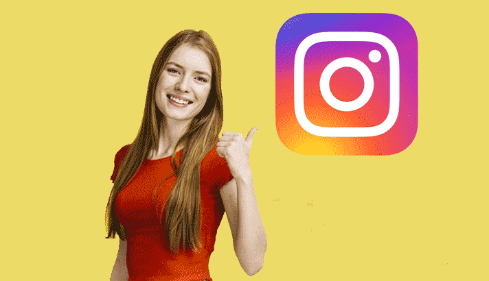 cara download photo Instagram