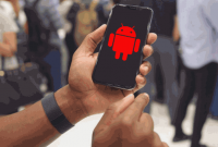 21 Aplikasi Berbahaya di Android