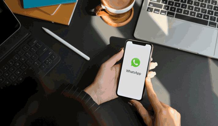 Fitur Belanja di Whatsapp Business Indonesia