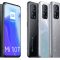 Harga resmi Mi 10T Pro dan Mi 10T terungkap sudah