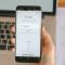 Penyebab Gmail dan Youtube Down