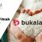 Bayar Zakat Fitrah Online melalui Bukalapak